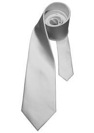 Krawatten / Schals